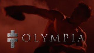 Смотреть клип Brutto - Olympia
