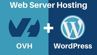 How to deploy a wordpress site on virtual private server (vps) from ovh