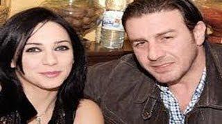 برأيك من احلى زوجين فى هذه الباقة الكبيرة من ثنائيات الأزواج السوريين ؟