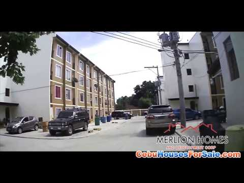 Urban Homes Condo for rent | Cebu Houses for sale
