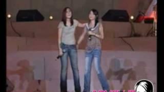 อ้อน ลัคนา - Intellectual Property Festival concert 2003