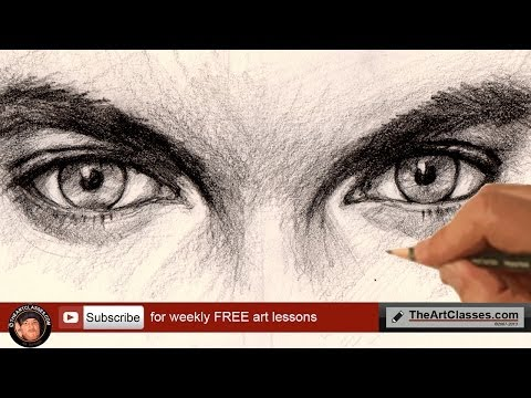 how-to-draw-eyes