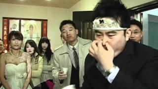 婚禮錄影 // 正彥。婉瑜 / Fix You (台北。園外園) 婚禮紀錄 婚禮攝影
