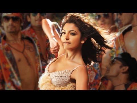 Deleted Scenes: Ladies Vs Ricky Bahl   Part 4   Ranveer Singh   Anushka Sharma