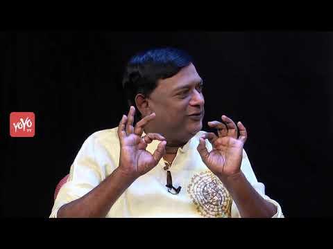 'కూచి' చిత్ర కథ! Awesome Free Hand Painter 'Kuchi' Saisankar's Exclusive Interview   YOYO TV
