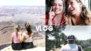 ANGST AM ABGRUND & LATE NIGHT FOOD CRAVINGS   Consider Cologne Weekly Vlog