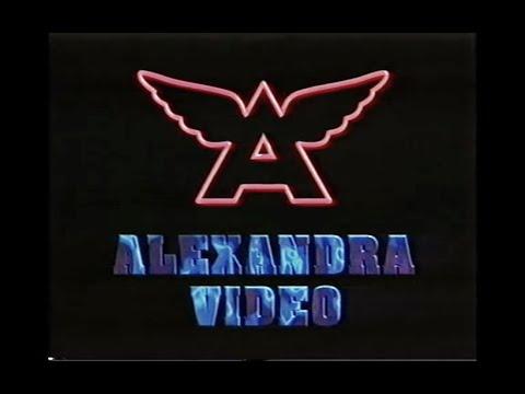 Видео приколы, видео онлайн, видео клипы, видео ролики