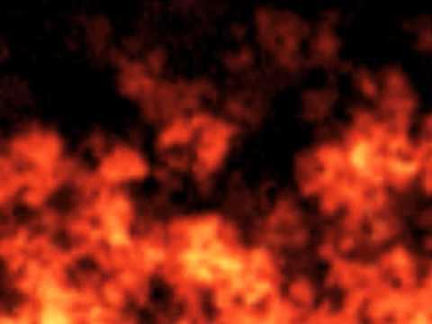 Chaka Khan..Through the fire.. with lyrics on screen