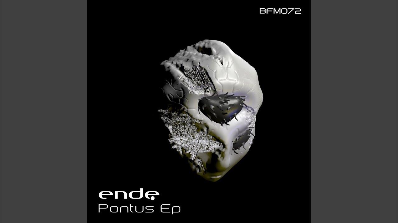 Download Pontus (Original Mix)