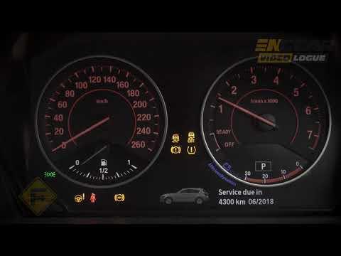 BMW dah bengong? Kereta paling murah yang paling sedap?