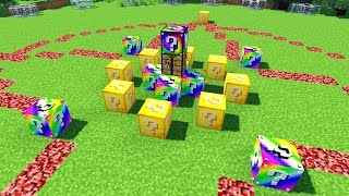 minecraft-lucky-block-hunger-games-modded-mini-game