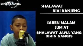 Download Saben Malem jumat