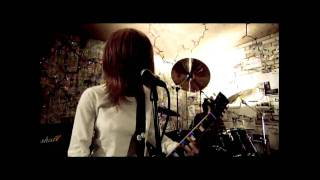 Four Get Me A Nots「start All Over」hd