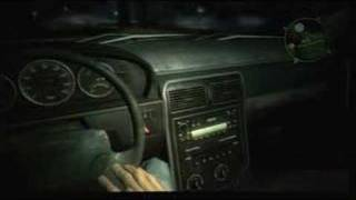 Alone in the Dark Gameplay Trailer HD