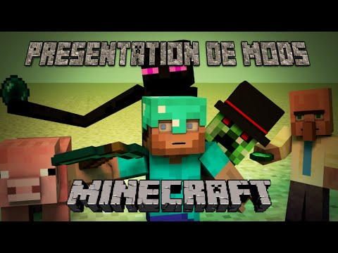 1 8] Bow Infinity Fix Mod Download | Minecraft Forum