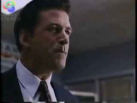 Glengarry Glen Ross Sales Speech - Always Be Closing