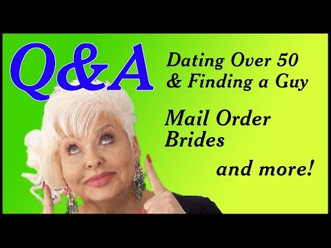 q&a:-relationships-/-dating-/-vitamin-c-/-and-more!-50+