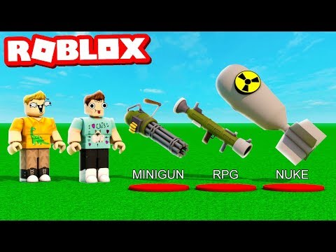 2 PLAYER COMBAT TYCOON IN ROBLOX! The Pals play Roblox