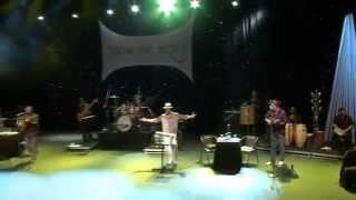 Baixar Toque de Arte canta Ari Barroso, Dorival Caymmi e João Bosco - CD/DVD (2017)