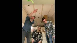 06-02-2021-party-at-home--(eigen-locatie)-3.MOV