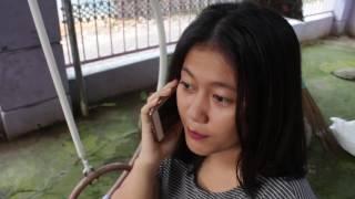 "Video Akibat pergaulan bebas ""menyesal"" download MP3, 3GP, MP4, WEBM, AVI, FLV April 2018"