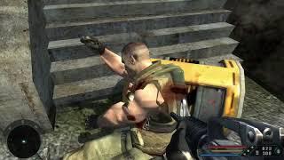 Far Cry 1 #6