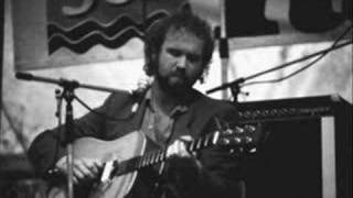 Watch John Martyn Head And Heart video