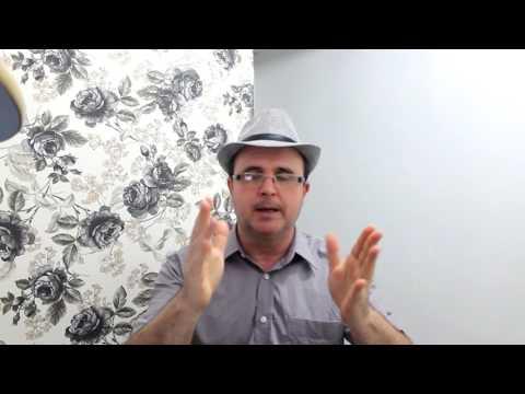 Pastor:Gerson De Amorim/Equívocos acerca da doutrina do inferno!