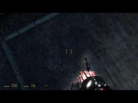 Cowboy vs Aliens | Transmission Element 120 #3 -  [German/Deutsch]