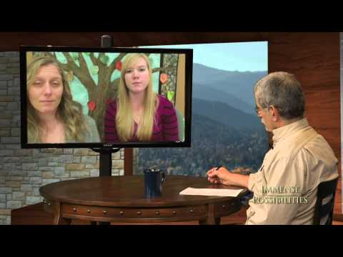 Facing Grief: Reclaiming a vital part of the human experience TRAILER IP306