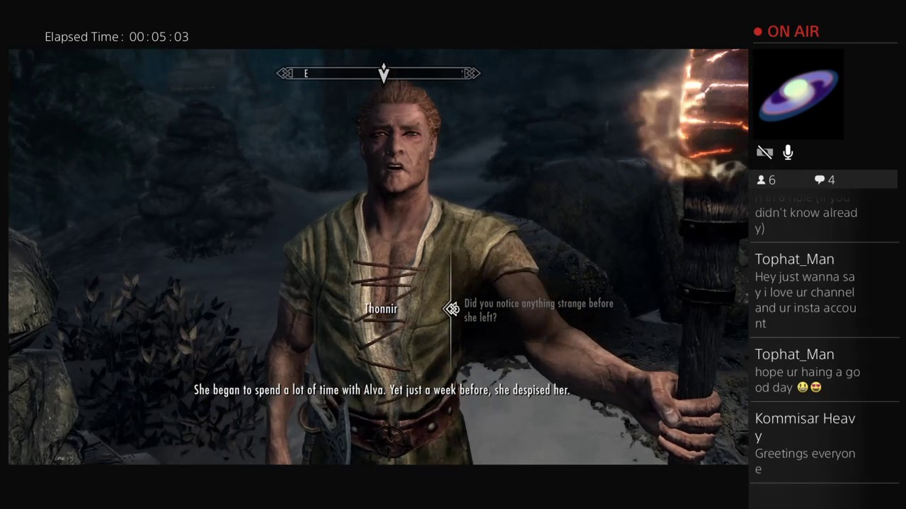 how to become a vampire in skyrim special edition