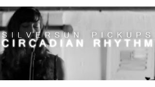 Circadian Rhythm (Last Dance) - Silversun Pickups [Lyrics] Mp3
