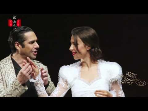 Mozart Operas - Salzburg Festival 2016