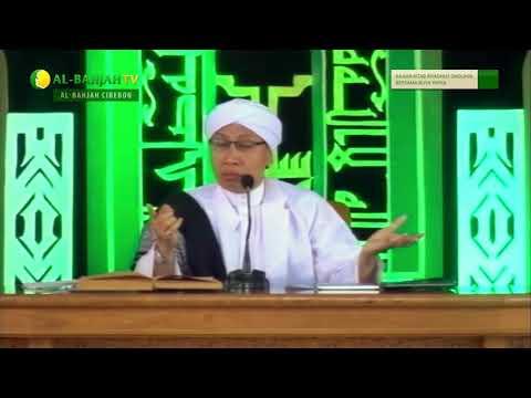 Apakah Doa Setelah Sholat Duha Adalah Hadits Dhoif ? - Buya Yahya Menjawab