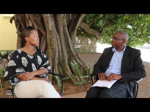Nikiwe visits Mozambique Tourism