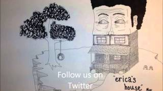 Mac Miller Erica's House (Feat. TreeJay) (Prod. By Larry Fisherman)