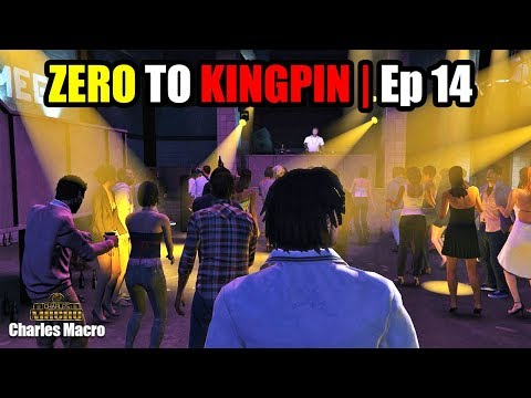nightclub-setup-missions- -getting-closer-to-the-money- -gta-online- -ep.-14