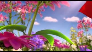 abelha maia o filme
