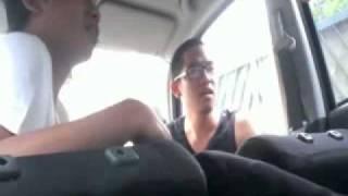 Repeat youtube video kekerasan antarsiswi SMA NGERI 1 Paku part II.mp4