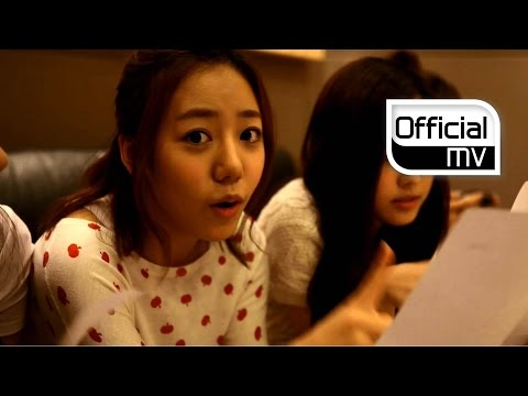 [MV] Apink(에이핑크) _ It Girl (Remix Ver.)