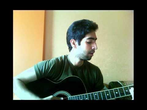 Kahi Toh Hogi Woh (acoustic cover)