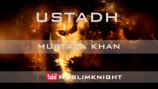 NO MORE BLESSINGS IN OUR LIVES _ Ustadh Murtaza Khan _ ᴴᴰ.mp4