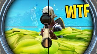 Fortnite Best Moments #15 (Fortnite Funny Fails & WTF Moments) (Battle Royale)