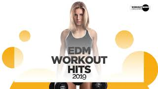 ✅ subscribe hardedmworkout ► https://goo.gl/tckiv2 ►stream & download: https://fanlink.to/edmworkouthits2019 ►discover all playlists on spotify: https://open...