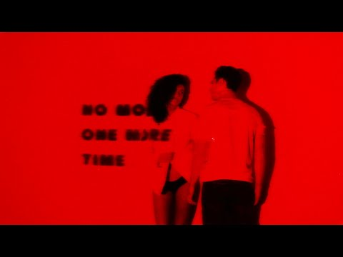Rock Mafia - No More One More (ft. Casey Veggies & Loren Gray)