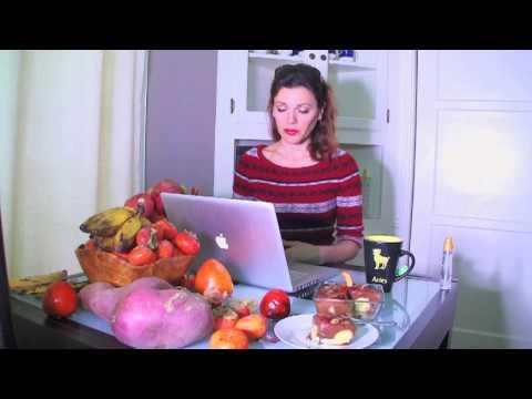 Q&A Food Hip Openers Spirituality Skin Care Self Worth Gluten Free