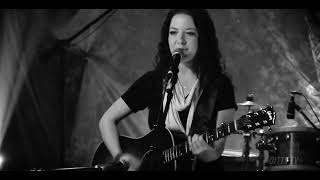 "Ashley McBryde  performs ""Journey"" on Ditty TV"