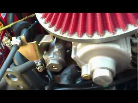 4g91 carburetor wiring diagram 6 5 onan generator 2 carb cold start funnydog tv mitsubishi colt mirage 1981 02 july 2012 09 08 14 am