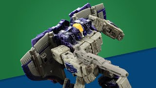 We Now Return to Earthrise/G1 Astrotrain