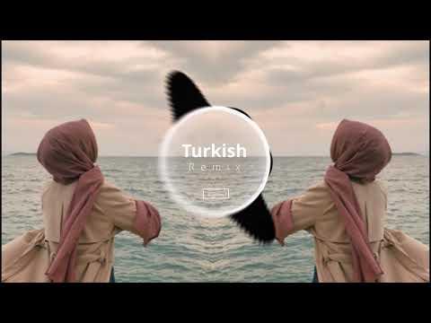 Sura İskenderli - Seni Severdim - Turkish Remix - ريمكس تركي حزين مطلوب indir